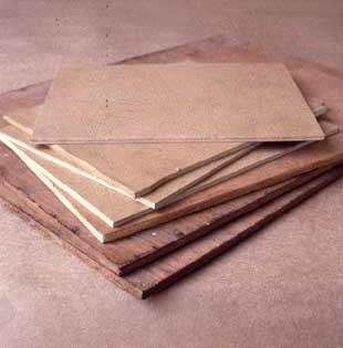 Juguemos a hacer grabados for Como hacer una tabla para picar de madera